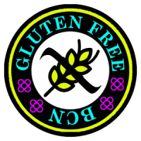 cropped-gluten-free-bcn-logo-center-white