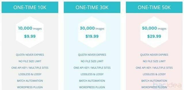 วิธีทำให้เว็บโหลดเร็วขึ้นด้วยการลดขนาดไฟล์ภาพสำหรับ wordpress - Screen Shot 2015 10 25 at 22 - วิธีทำให้เว็บโหลดเร็วขึ้นด้วยการลดขนาดไฟล์ภาพสำหรับ Wordpress