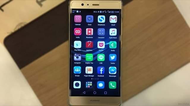 รีวิว Huawei P9 Plus คำตอบของคนชอบถ่ายรูปด้วยมือถือ - IMG 0960 LUCiD 001 1 - รีวิว Huawei P9 Plus คำตอบของคนชอบถ่ายรูปด้วยมือถือ