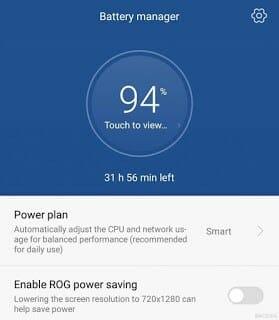 รีวิว Huawei P9 Plus คำตอบของคนชอบถ่ายรูปด้วยมือถือ - Screenshot 2016 06 11 03 27 02 1 - รีวิว Huawei P9 Plus คำตอบของคนชอบถ่ายรูปด้วยมือถือ