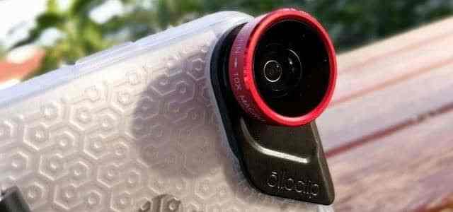 รีวิว olloClip เลนส์กล้องสำหรับมือถือ ใช้ง่าย ถ่ายสวย - IMG 20160727 065712 LUCiD 1200x565 2 - รีวิว olloClip เลนส์กล้องสำหรับมือถือ ใช้ง่าย ถ่ายสวย