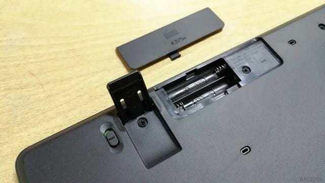 รีวิว Logitech K375s Multi-Device Keyboard ตัวเดียวเฟี้ยวทุกระบบ - IMG 20161227 224939 2 - รีวิว Logitech K375s Multi-Device Keyboard ตัวเดียวเฟี้ยวทุกระบบ