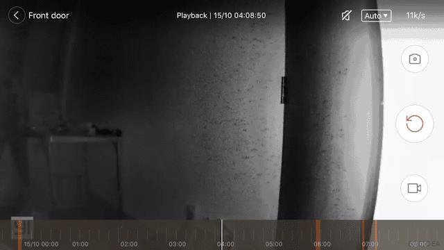 - IMG 4772 2 - Yi Home Camera กล้องวงจรปิดราคาประหยัด