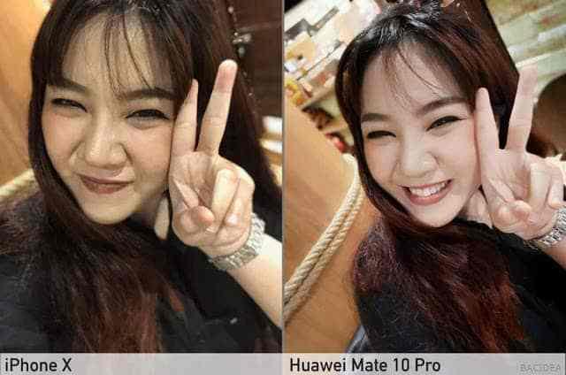 - IMG 0016 side copy 1 - รีวิว Huawei Mate 10 Pro ถ้ารักการถ่ายภาพนิ่ง มือถือเครื่องนี้คือคำตอบ