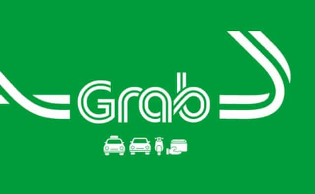 - grab large 2 - Grab ควบรวมกิจการกับ Uber ในเอเชียตะวันออกเฉียงใต้