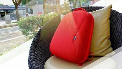 - รีวิวกระเป๋าเป้กันขโมย Cozistyle City Backpack ARIA ถึกทนและมีสไตล์