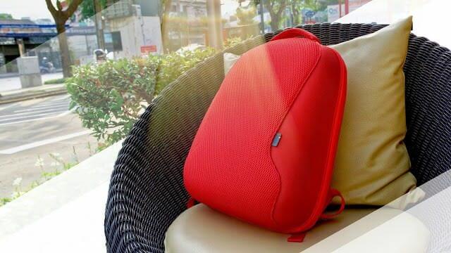 รีวิวกระเป๋าเป้กันขโมย Cozistyle City Backpack ARIA ถึกทนและมีสไตล์ - รีวิวกระเป๋าเป้กันขโมย Cozistyle City Backpack ARIA ถึกทนและมีสไตล์
