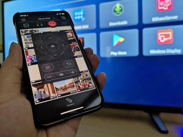 - 2018 05 2107 - รีวิว altron LTV-4005 LED Smart TV ขนาด 40 นิ้ว จากผู้ผลิตธานินทร์แบรนด์ดังระดับตำนาน
