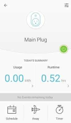 - 2018 06 1002 - รีวิว TP-LINK Smart Wi-Fi Plug HS110 เปลี่ยนปลั๊กไฟธรรมดาให้ฉลาดล้ำ