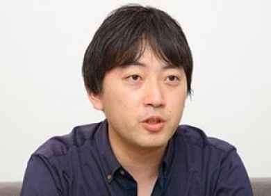 - c1 thumb1 2 - สัมภาษณ์ทีมพัฒนา Sony Xperia XZ2 Premium สมาร์ทโฟนระดับพรีเมียมกล้องคู่จาก Sony ที่ผลลัพธ์ไม่ธรรมดา