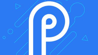 - Android P 810x298 c 2 - มีอะไรใหม่ใน Android P Beta 3