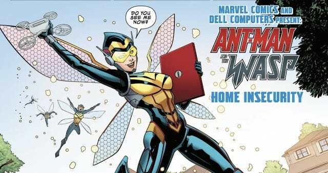 - ScreenShot2018 07 05at22 - Dell จับมือ Marvel Studio ใช้เทคโนโลยีขั้นสูงอีกครั้งกับ Ant-Man and the Wasp