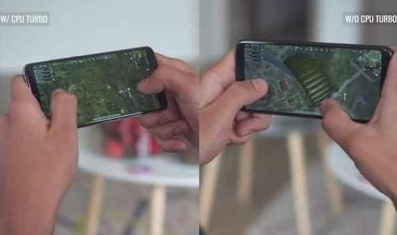 - Screenshot 4 8 - สื่อนอกทดสอบ GPU Turbo ของ Huawei เล่นเกมสมูทขึ้น ประหยัดไฟกว่าเดิมอย่างเห็นได้ชัด