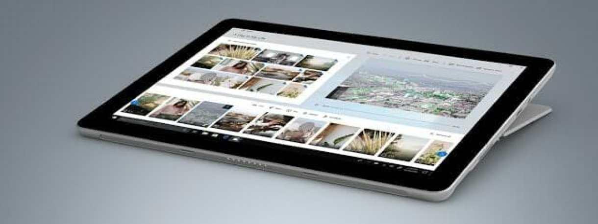 - Surface Lg Overview 14 Carousel item 2 V2 - ไมโครซอฟท์ เปิดตัว Surface Go พร้อมเปิดสั่งจองล่วงหน้าในประเทศไทย 2 สิงหาคมนี้ เริ่มต้นเพียง 14,999 บาท