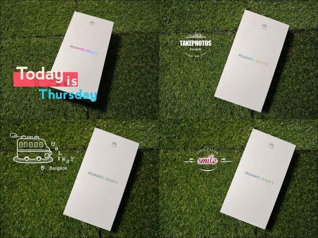 - IMG 20180802 004808 tile 1 - รีวิว Huawei Nova 3 ฉบับเจาะจุดเด่นเน้นเรื่องกล้อง
