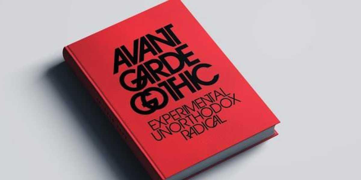 - ITCAvantGardeGothic Hero 2 - Adobe เพิ่มฟอนต์ตัวอักษรใหม่กว่า 600 แบบใน Creative Cloud