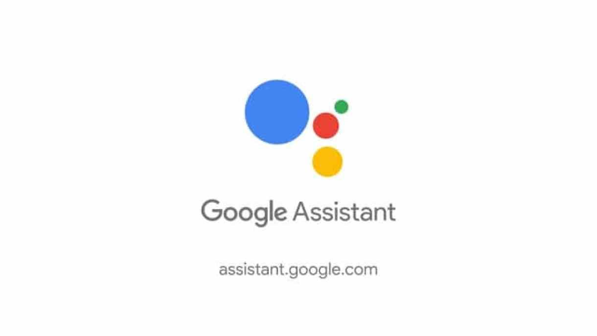 - Google Assistant รองรับการสั่งงาน 2 ภาษาแล้ว