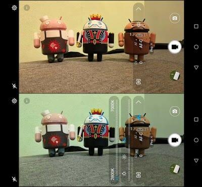 - Screenshot 20180802 010316 down 1 - รีวิว Huawei Nova 3 ฉบับเจาะจุดเด่นเน้นเรื่องกล้อง