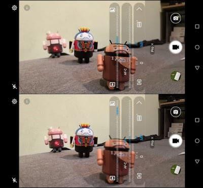 - Screenshot 20180802 010416 down 1 - รีวิว Huawei Nova 3 ฉบับเจาะจุดเด่นเน้นเรื่องกล้อง