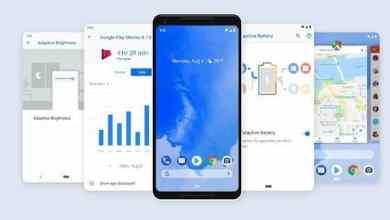 - Screenshot 9 crop 2 - Google เปิดตัว Android Pie 9.0 อย่างเป็นทางการ เน้นผสาน AI เข้ามาปรับแต่งระบบให้เหมาะกับการใช้งานของแต่ละคน