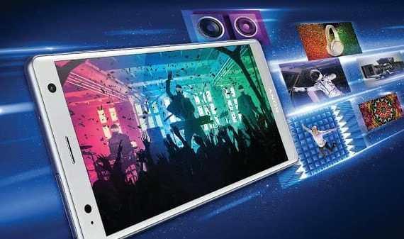 - FB IMG 1537792218051 crop 2 - Sony ยกทัพสมาร์ทโฟนและแก็ดเจ็ท ลดกระหน่ำสูงสุดในรอบปีที่งาน Thailand Mobile Expo 2018