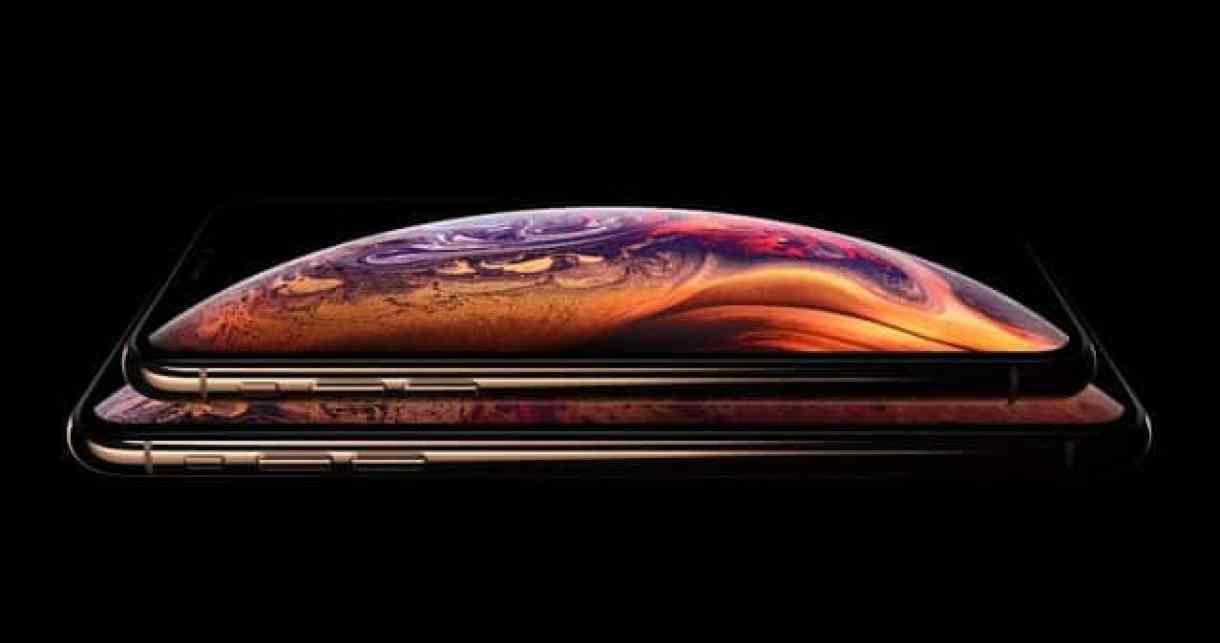 - JZ13227 RE 8 - DisplayMate ยกให้ iPhone XS Max มีหน้าจอที่ดีที่สุดสำหรับสมาร์ทโฟน