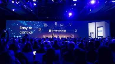 - Samsun at IFA 2018 02 2 - Samsung เปิดตัวผลิตภัณฑ์และบริการใหม่ๆ ในงาน IFA 2018