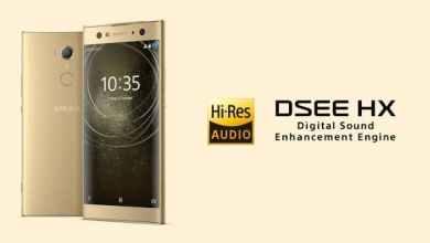 - Sony เพิ่มการรองรับไฟล์ Hi-res และฟีเจอร์ DSEE-HX ให้ XA2 และ XA2 Ultra ในอัปเดตล่าสุด