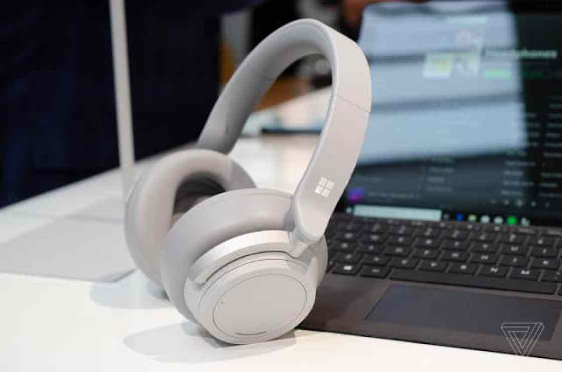 - VLS 2030 - Microsoft เปิดตัว Suface Pro 6, Surface Laptop 2, Surface Studio 2 และ Surface Headphone