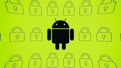 - สื่อดังเผยสัญญาระหว่าง Google และผู้ผลิต Android ให้อัปเดตความปลอดภัยอย่างน้อย 2 ปี