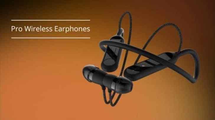 - gsmarena 003 4 - Nokia เปิดตัว Nokia 7.1 ใช้ SNAP636 และจอ PureDisplay อัปคอนเทนต์เป็น HDR อัตโนมัติ และหูฟังไร้สายอีก 2 รุ่น
