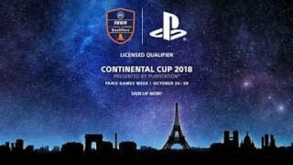 - image003 4 - PlayStation จัดงาน Continental Cup 2018 ณ Paris Games Week