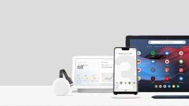 - Google เปิดตัว Pixel 3 สเปกไม่หวือหวาแต่ซอฟต์แวร์จัดเต็ม แท็บเล็ต Pixel Slate และจออัจฉริยะ Google Home Hub