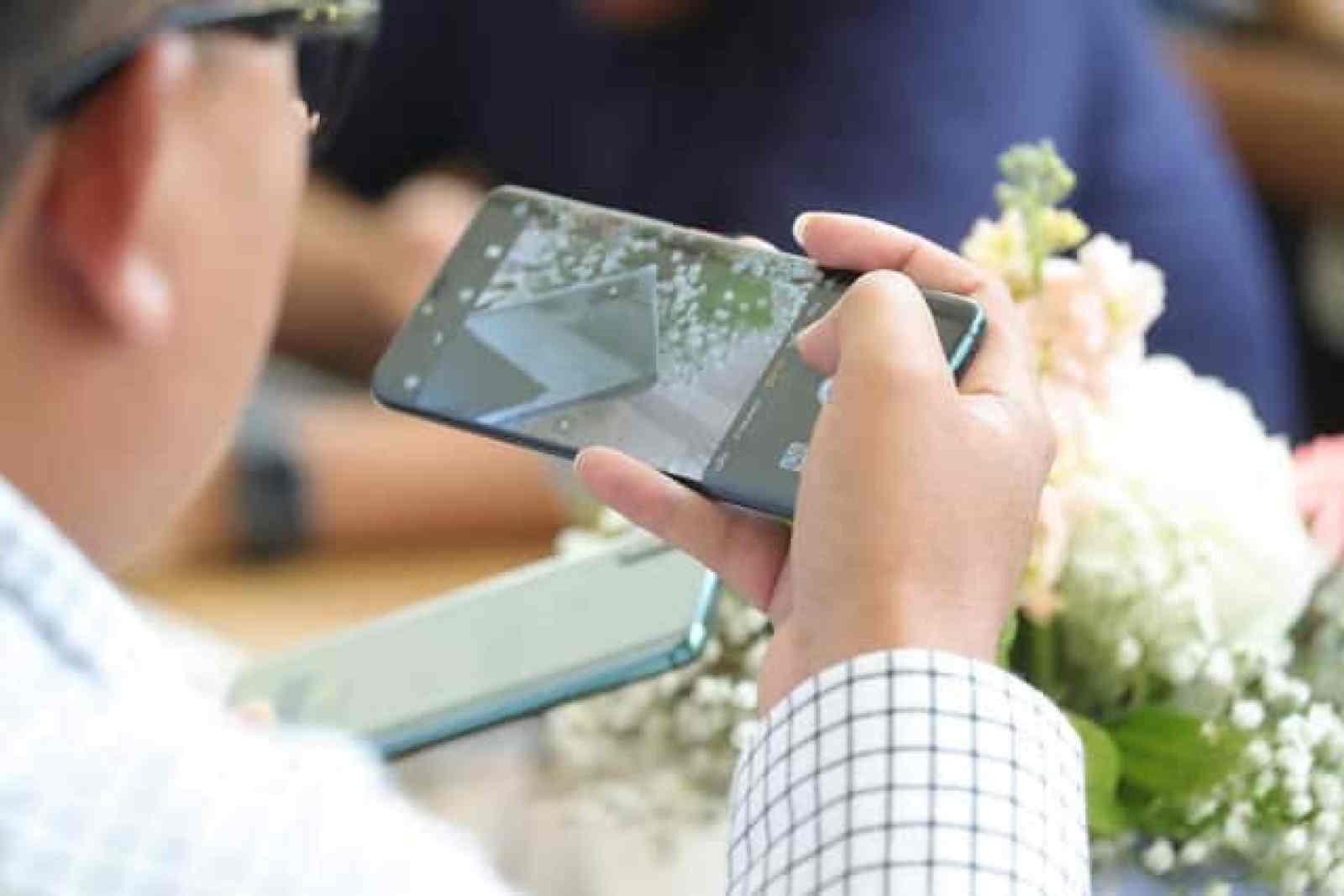 - Xiaomi6 2 - Xiaomi มียอดจัดส่งสมาร์ทโฟนได้กว่า 100 ล้านเครื่อง ขึ้นแท่นเป็นผู้จำหน่ายโทรศัพท์มือถือที่เติบโตเร็วที่สุดในประเทศไทย