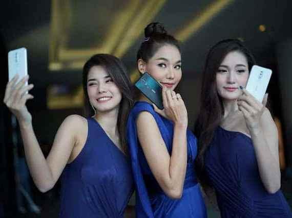 - 08E0B887E0B8B2E0B899E0B980E0B89BE0B8B4E0B894E0B895E0B8B1E0B8A7E0B8AAE0B8A1E0B8B2E0B8A3E0B98CE0B897E0B982E0B89FE0B899 Nokia 6 - โบรชัวร์โปรโมชั่นแรกพร้อมผังบูธของงาน Thailand Mobile Expo 2018 วันที่ 27-30 กันยายน 2561
