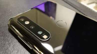 - 62a3cab1gy1g08pp34ilcj21400u043v 1 - Xiaomi บอก ยังไม่ถึงเวลาของกล้อง TOF