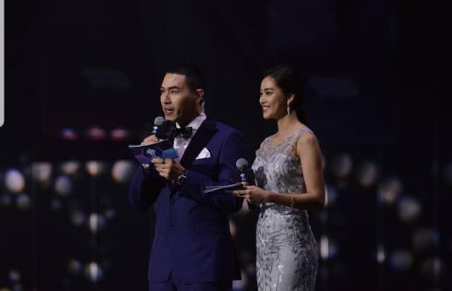 "- AIC201828629 - Garena ร่วมมือกับ Tencent จัดงานแข่งขัน ""Arena of Valor International Championship 2018 ครั้งแรกในประเทศไทย"
