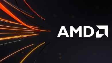 - AMD เปิดตัวชิปประมวลผลสำหรับโน๊ตบุ้คและ Chromebook ต้อนรับปี 2562