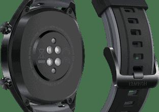- HUAWEIWatchGT28429 - Huawei ยืนยัน พร้อมวางจำหน่าย HUAWEI WATCH GT นาฬิกาอัจฉริยะเพื่อคน Outdoor 7 กุมภาพันธ์นี้