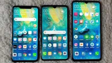 - IMG20181213002055  - HUAWEI Mate 20 series สุดยอดสมาร์ทโฟนประจำปี 2018 ที่จับต้องได้มีขายจริง