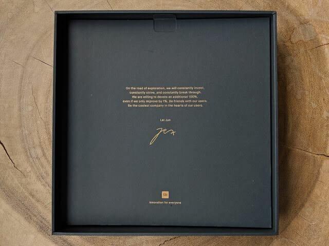 - IMG 20190129 132726 - รีวิว Xiaomi Mi MIX 3: สเปกโหดสะใจ จอไร้ขอบไร้ติ่งเต็มตา วัสดุเซรามิกหรูหรา ในราคา 18,999 บาท