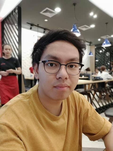 - IMG 20190215 200253 - รีวิว Xiaomi Mi MIX 3: สเปกโหดสะใจ จอไร้ขอบไร้ติ่งเต็มตา วัสดุเซรามิกหรูหรา ในราคา 18,999 บาท