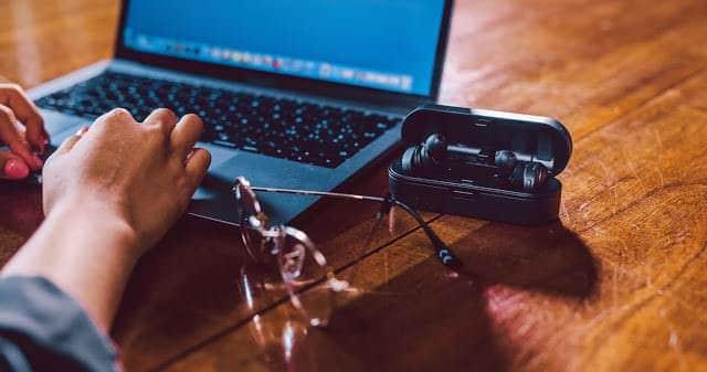 - Audio – Technica ลงตลาดหูฟัง True Wireless ดีไซน์สวย เสียงไพเราะ