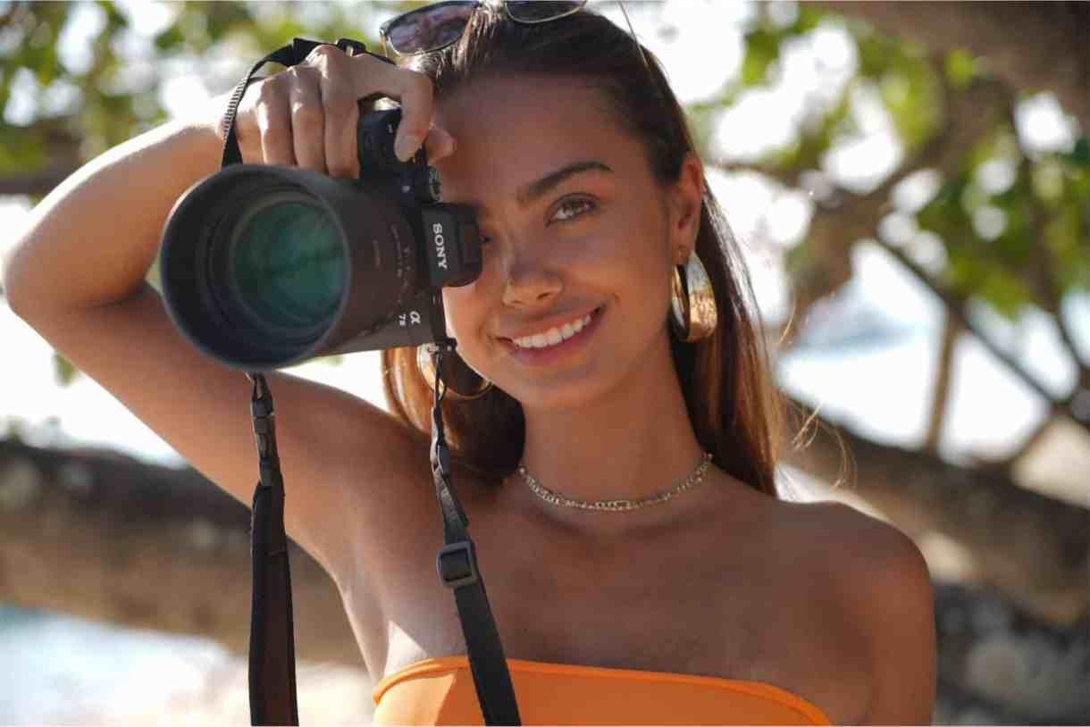 - Pic Sony A7 III 011 1 - Sony α7 III ชูเทคโนโลยีสุดล้ำยกระดับมาตรฐานกล้องดิจิตอล