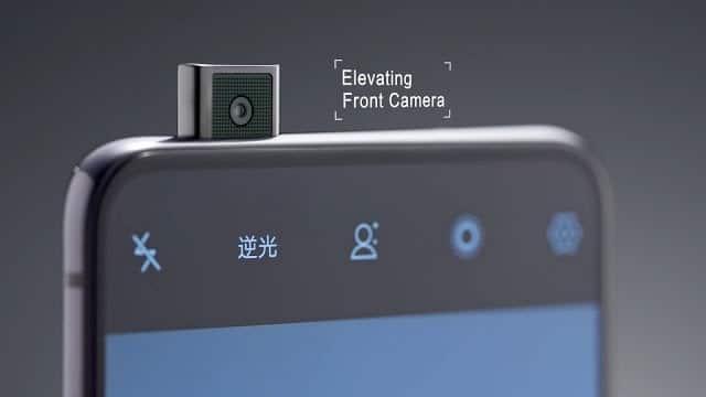 - ตามรอยคอนเซ็ปต์สมาร์ทโฟน Vivo ซีรีส์ APEX สมาร์ทโฟนที่มาพร้อมเทคโนโลยีใหม่ๆ เพื่อผู้บริโภค