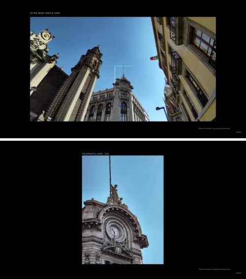 - Screenshot 17 down - OPPO โชว์เทคโนโลยีกล้องสมาร์ทโฟนซูม 10 เท่าแบบไม่เสียรายละเอียด