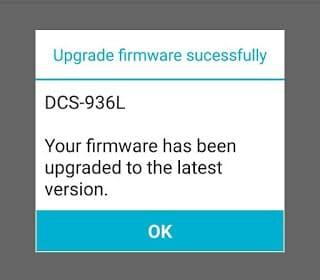 - Screenshot 20181227 222848 com - รีวิว กล้องวงจรปิด D-Link HD Wi-Fi Camera DSC-936L ดูออนไลน์ได้ทุกที่ทุกเวลา พร้อมระบบอัดคลิปและแจ้งเตือนเข้ามือถืออัตโนมัติ