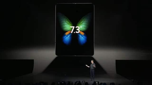 - Screenshot 3 1 - Samsung เปิดตัวสมาร์ทโฟนซีรีส์ S10 ถึง 3 รุ่น พร้อมรุ่นจอพับ Galxy Fold