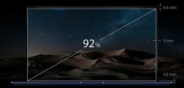 - Screenshot 3 - รีวิว ASUS Zenbook 15 UX533FD แล็ปท็อปจอขอบบางเฉียบ สวยงามจนต้องเหลียวมอง