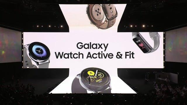 - Screenshot 37 - Samsung เปิดตัวสมาร์ทโฟนซีรีส์ S10 ถึง 3 รุ่น พร้อมรุ่นจอพับ Galxy Fold
